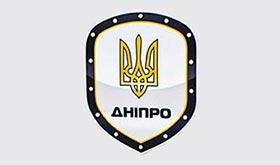 Батальйон «Дніпро-1»